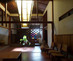Conteh_demasnwoko-interior_architectshouse