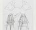 20319-simpson-drawingforpeplumiv_pattern