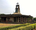 Conteh_demasnwoko-backsacristy_dominicanchapel_ibadan_1973_2
