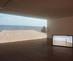 5_amiesiegel_thenooncomplex_2016_installationview_kunstmuseumstuttgart_copy