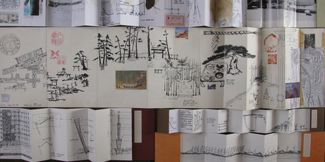Sketchbooks_900x450