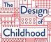 Lange_design_of_childhood_cover