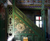 Wooden_mosques_dghvani_mosque
