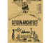 Douglas_citizen_architect_dvd_cover