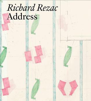 180711_rezac_cover2