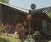 Douglas_still_3-butterfly_house