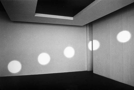 Mirrors-of-light_005