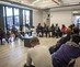 Blackspace_x_brooklyn_arts_council_storytelling