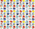 Jacqueline_groag_kiddies_town_wallpaper_design_-_festival_of_britain_1951_copy