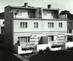 Jacques_groag-haus_46_werkbundsiedlung_-_groag_-_wien_museum_copy