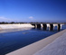 Gandy_los_angeles_la_river_2003_