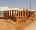 Palmyra_arch_in_al_azraq_camp