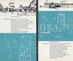 2_universityoftoronto_markson_5520_model_homes_m2_and_m3_seneca_heights_on_brochure