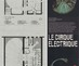 4_universityoftoronto_markson_6802_electric_circus_plans_and_brochure_images_toronto_on