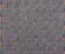 Binion-saarninen-_ogv__80x60__2018__300dpi