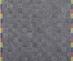 Binion-saarninen-_ryb__80x60__2018__300dpi