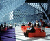 Seattle_library_2