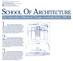 03_uic_school_of_architecture_1986_graduate_programs_poster