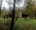 Gppresize_caldwell_farm_group_henderson