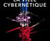 1_lavillecybernetique_cover_denny