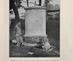 Bharat_concrete_water_tank_asansol_1939