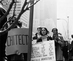 1969_tar_som_protest