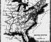 Carr_2_cholera_map