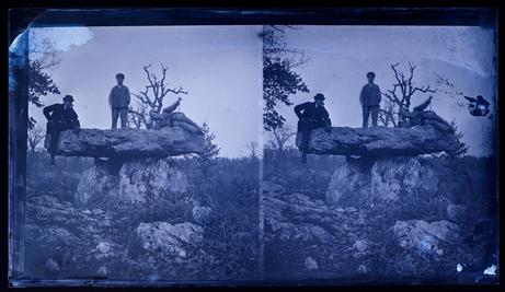 Neimark_1_trutat_hommes_et_dolmen-toulouse