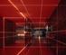 001luftwerk_mas_context_geometry_of_light_barcelona_pavilion_kate_joyce_mg_6121_copy