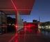 002_luftwerk_mas_context_geometry_of_light_barcelona_pavilion_kate_joyce_mg_6171_copy