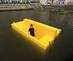 Floating_classroom_prototype