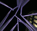 Interactive_signal_spire