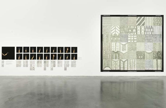 Graham Foundation > Grantees > Museum of Contemporary Art