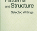 Nordensong_patterns_and_structure_cover_02
