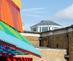 Dulwichpicturegallery_colourpalace2019_adamscott_30