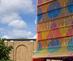 Dulwichpicturegallery_colourpalace2019_adamscott_51