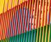 Dulwichpicturegallery_colourpalace2019_adamscott_68