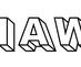 Naw_5_naw_logo