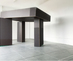 01_first_office_la_dolmen