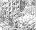 Terreform_urban_research_wildsmith