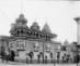 Sena_vedanta_society_1908