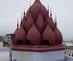 Sena_vedanta_temple