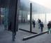 Storefront_for_art_and_architecture_building_cycles_assembly_performance_by_alvaro_urbano