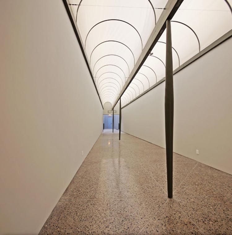 Liga_space_for_architecture_-_av