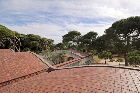 Mas_context_casa_gomis_la_ricarda_roof_iker_gil