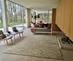 Living_area_farnsworth_house_photo