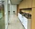 Kitchen_farnsworth_house_photo_1