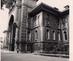 Schreiner_ottoman_public_debt_administration_entrance_c1930s
