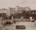 Schreiner_view_of_public_debts_building_istanbul_c1910s