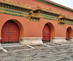 Hsiao_forbidden_city_1